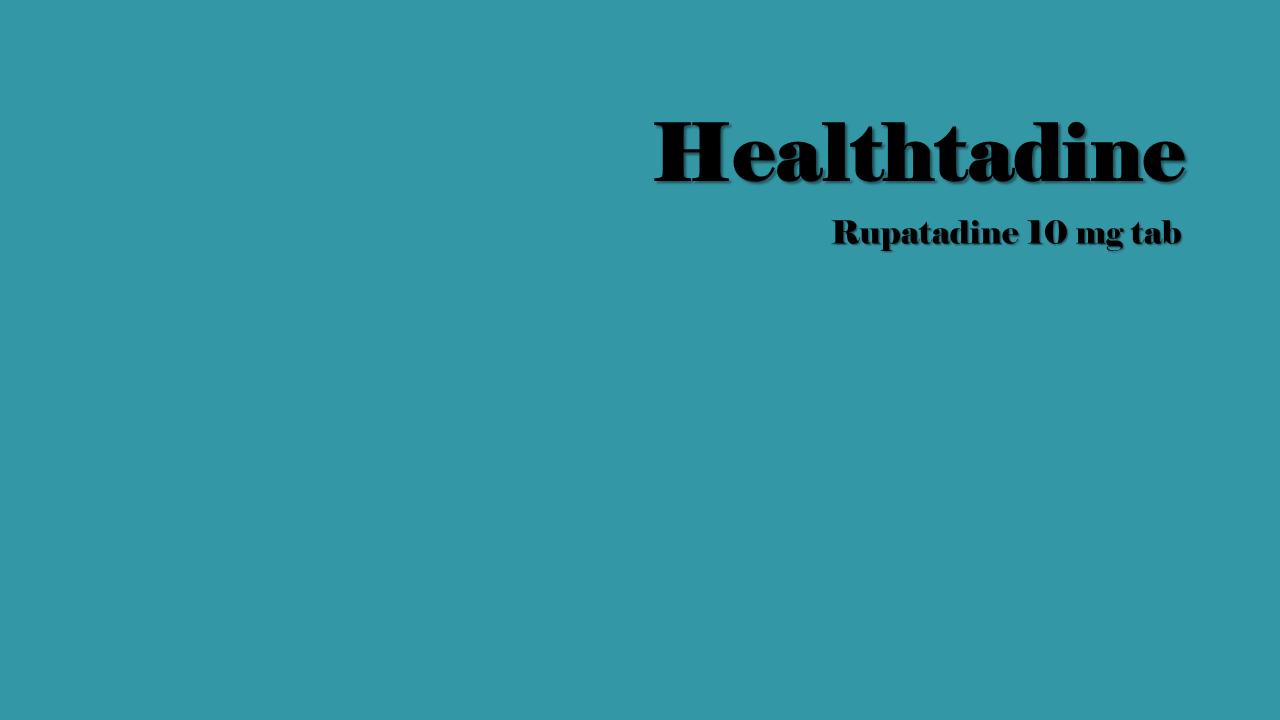 Healthtadine-11